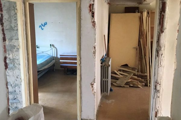 Reforma-integral-de-vivienda-00003