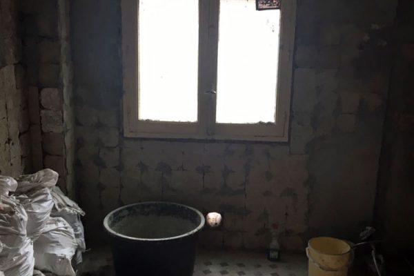 Reforma-integral-de-vivienda-00004